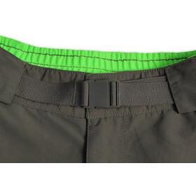 Endura Hummvee II Shorts Men, khaki